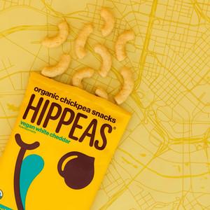 Hippeas_Chrilleks_Campaign_RollOut_27.jp
