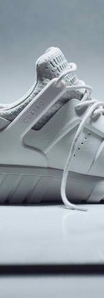 Cu4tro_Footwear_Chrilleks_07.jpg