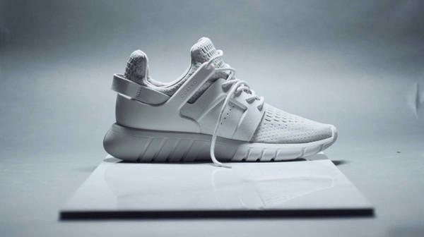 Cu4tro Footwear