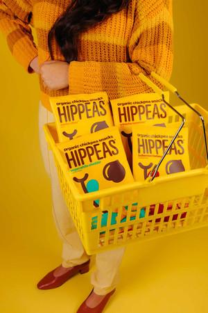 Hippeas_Chrilleks_Campaign_RollOut_25.jp