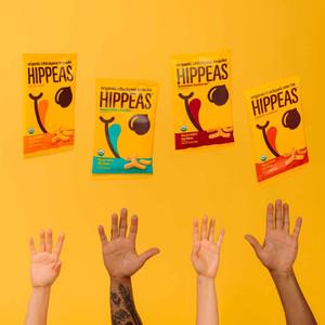 Hippeas_Chrilleks_Campaign_RollOut_23.jp