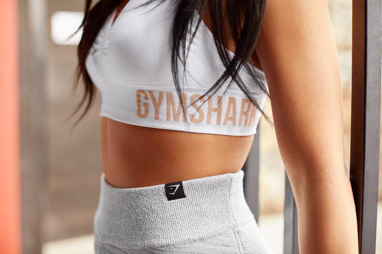 Gymshark_Wix_Chrilleks_38.jpg
