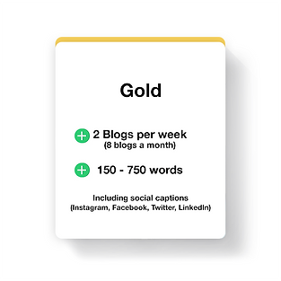 Blog_Content-Writing-Gold.png