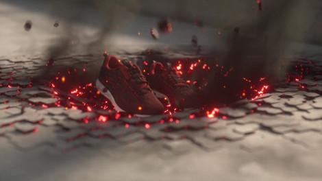 xtep_chrilleks_vfx_footwear_04.jpg