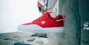 DCShoes | Infinite