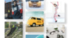 Micro-Content-Chrilleks-Social-Media-LA.