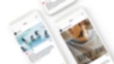 Snackable-Header-Image.jpg
