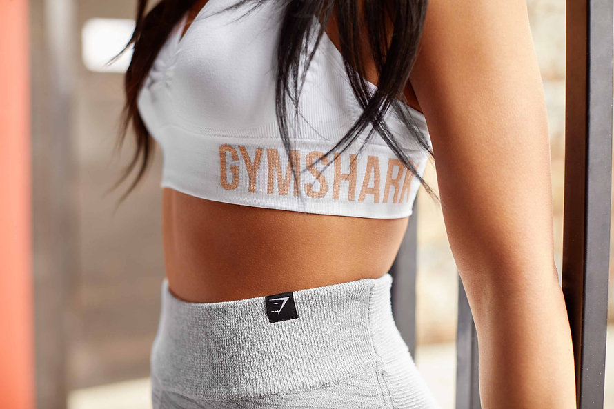 Gymshark_Chrilleks_Womens_Life_15.jpg