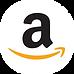 Small_Icon_Amazon_Chrilleks_Social_Platf