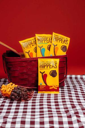 Hippeas_Chrilleks_Campaign_RollOut_11.jp