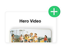 add-on-hero-video.jpg
