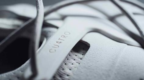 Cu4tro_Footwear_Chrilleks_08.jpg