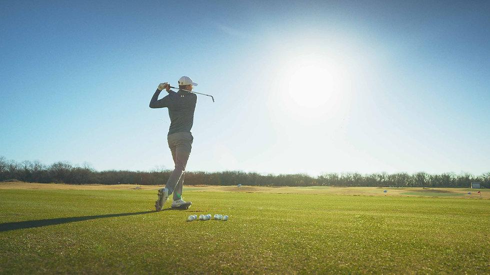 UnderArmour_Golf_Jordan_Spieth_Chrilleks