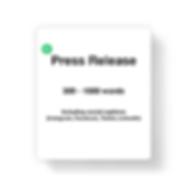 Website_Content-Writing-A-La-Cart-press-