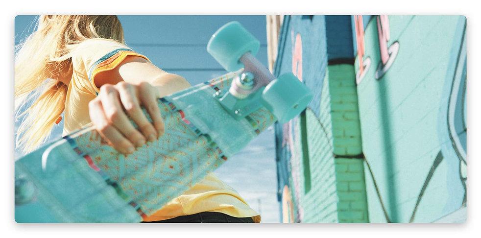 Penny_Skateboard_CASE_STUDY_PAGE_05.jpg