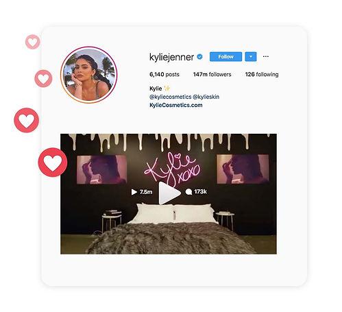 Kylie_Cosmetics_Chrilleks_Pop_Up.jpg