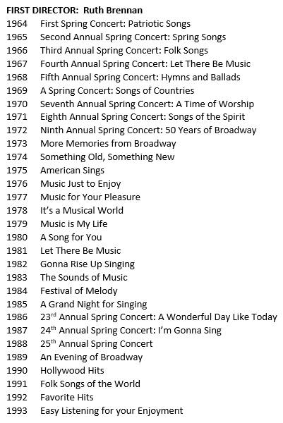 Spring Concerts 1.png