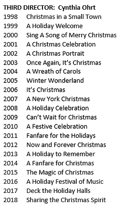 Holiday Concerts3.png
