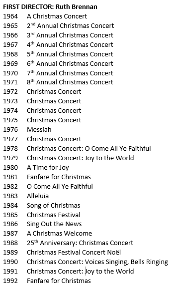 Holiday Concerts1.png