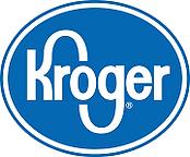 Kroger New Website.png