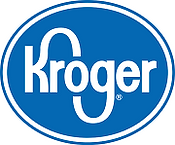 Kroger New Website.png