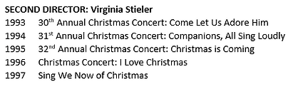 Holiday Concerts2.png