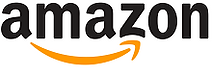 Amazon New Website.png