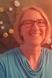 Tadbitz: New food coordinator implements forward thinking ideas