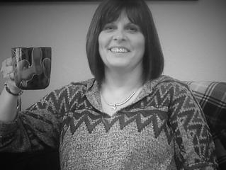 Community Tadbitz: Meet Susan Lakeman
