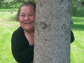 Community Tadbitz: Meet Bonnie
