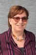 Community Tadbitz: Meet Janice, a Community Lunch Box Visionary