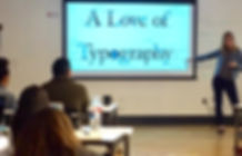 General Assembly Typography Lesson Image