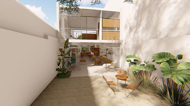 TRSL_Casa Votupoca_1.jpg