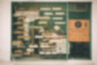 estúdiobarbarella_apadeira-57.jpg
