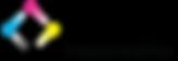 Logo Click 72 pp-01.png