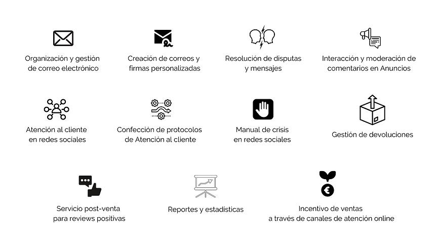 VASA · Diseños para web (1).png