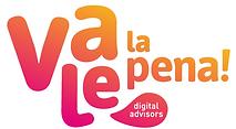 valelapena_imagendeperfilfacebook_05-12-