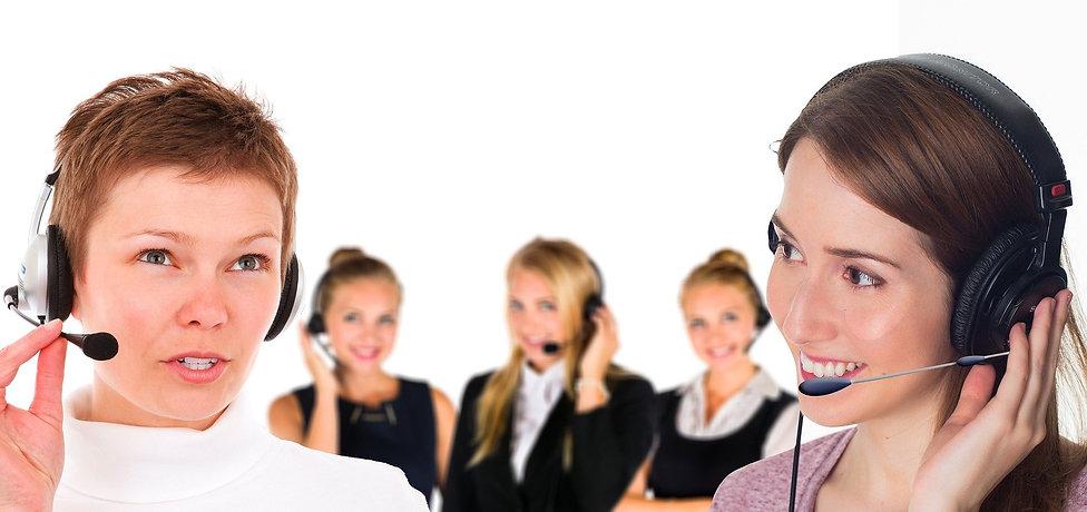 call-center-2944063_1920.jpg
