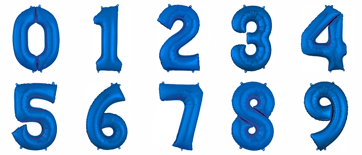 Blue Numbers.png