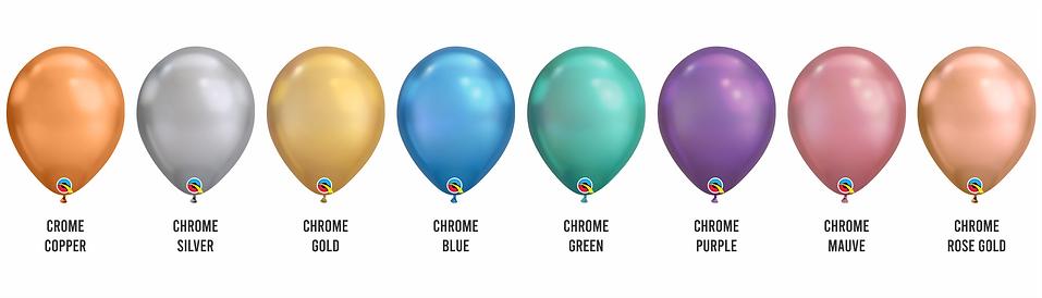 Latex Colors CHROMES.png