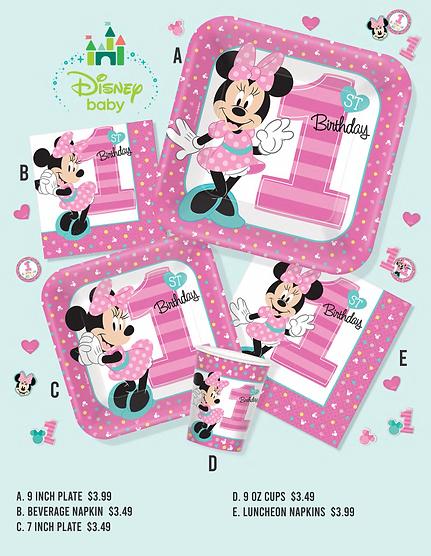 Minnie 1st bday - 2.png