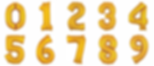 Gold Numbers.png