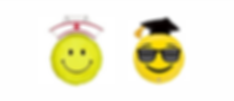 Grad Mylar Emoji.png