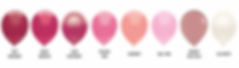 Latex Colors PINK.png
