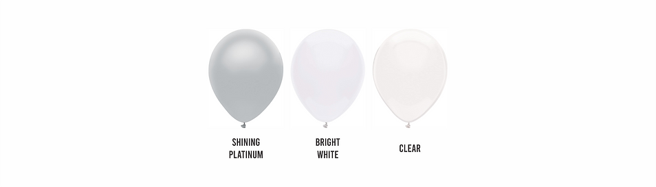 Latex Colors WHITES.png