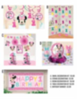 Minnie 1st bday - 1.png