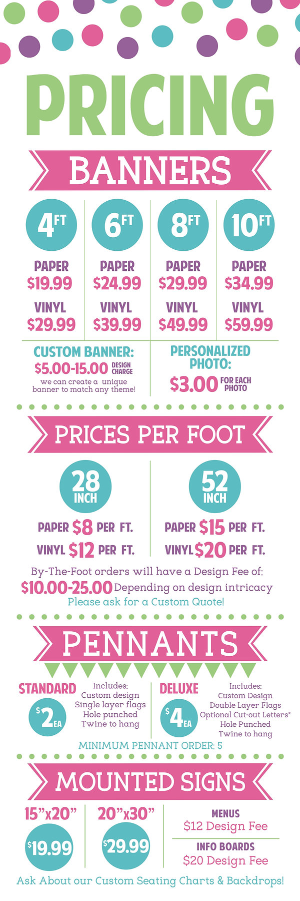 BANNER-SIGN PRICING .jpg