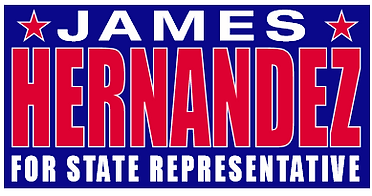 J Hernandez logo choice.PNG
