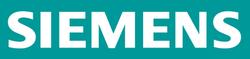 3r logo clientes Siemens-invert-logo
