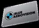 bluecopycard2.png